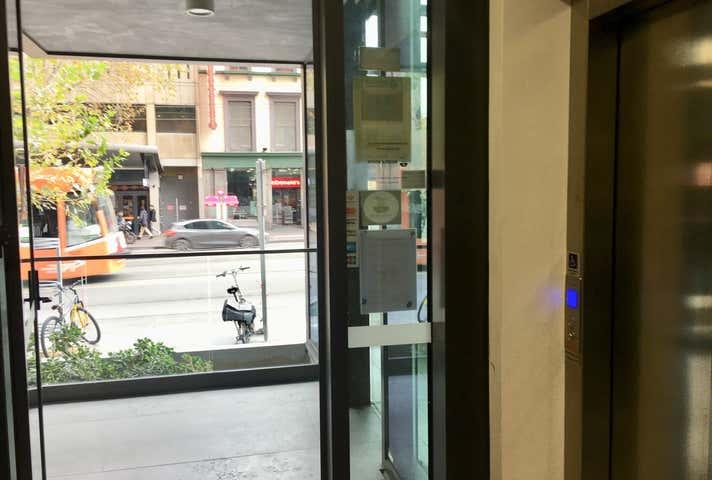 Vision Building, 500 Elizabeth Street Melbourne VIC 3000 - Image 1