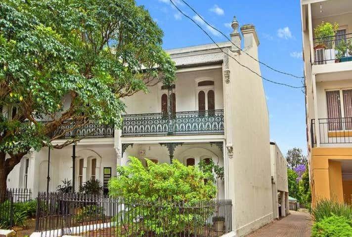 14 Ridge Street North Sydney NSW 2060 - Image 1