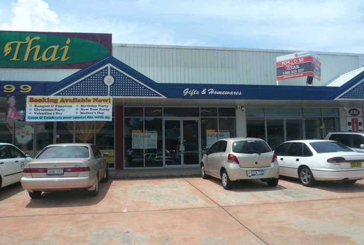 Shop 13, 482 Pacific Highway Wyoming NSW 2250 - Image 1