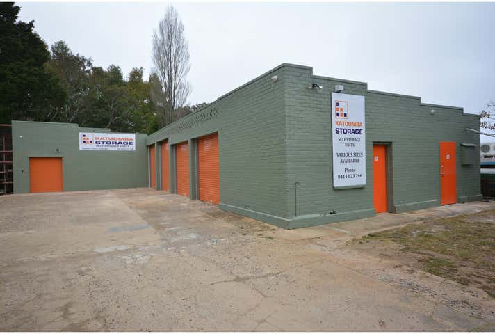 49 Wilson Street Katoomba NSW 2780 - Image 1