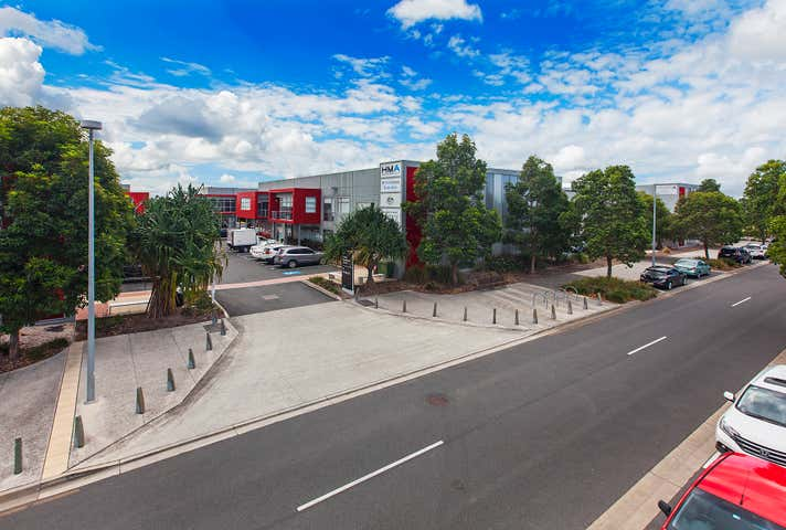 Office Property For Lease In Brisbane Airport Qld 4008
