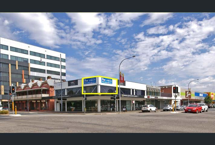 3/502 Smollett Street Albury NSW 2640 - Image 1