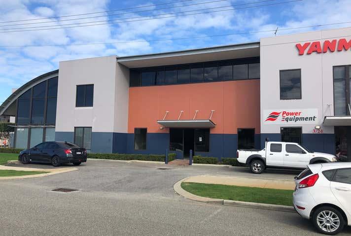 7/24 Mews Road Fremantle WA 6160 - Image 1