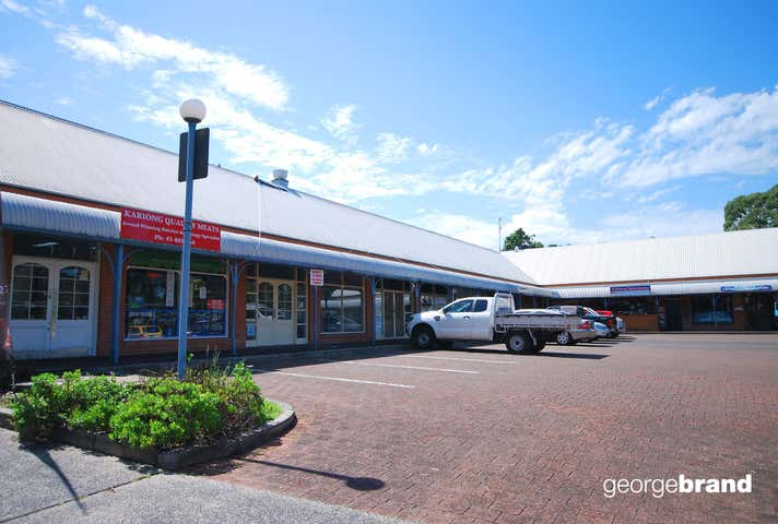 Shop 2, 10 Curringa Kariong NSW 2250 - Image 1