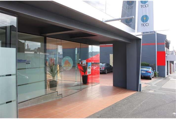 309 Liverpool Street Hobart TAS 7000 - Image 1