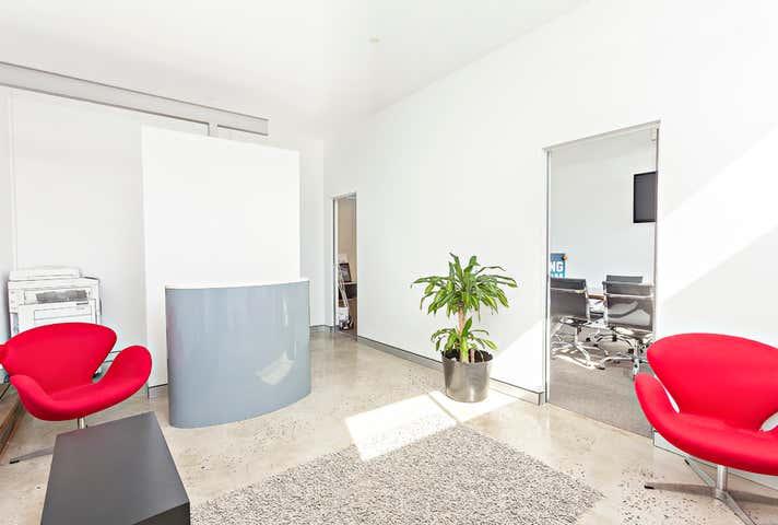 32 Walter Street Leichhardt NSW 2040 - Image 1