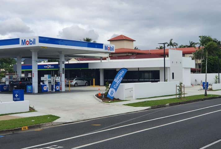 237 Sheridan Street Cairns North QLD 4870 - Image 1