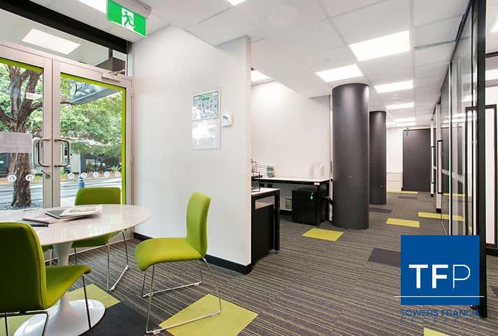 3/37 Wharf Street Tweed Heads NSW 2485 - Image 1