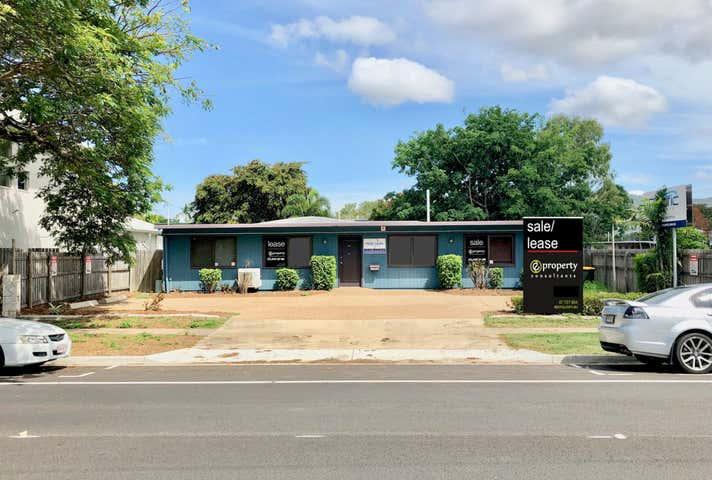 65 Thuringowa Drive Kirwan QLD 4817 - Image 1