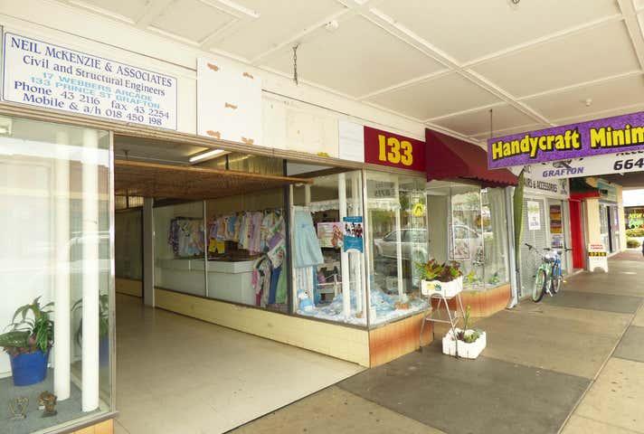 11-12, 133 Prince Street Grafton NSW 2460 - Image 1