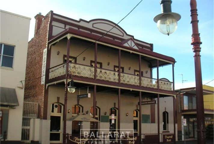 155 High Street Maryborough VIC 3465 - Image 1