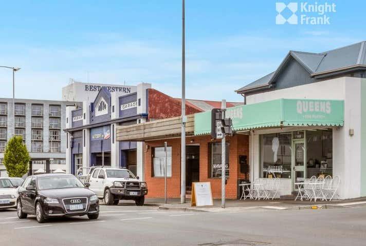 140-144 Harrington Street Hobart TAS 7000 - Image 1