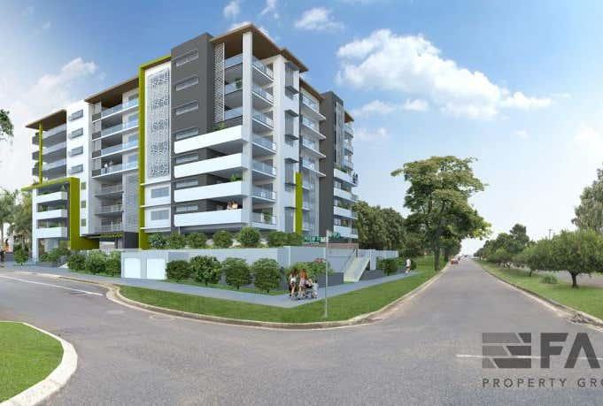 2-6 Pelican Street North Ipswich QLD 4305 - Image 1