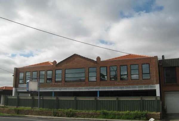 Part, 459 Ballarat Road Sunshine VIC 3020 - Image 1
