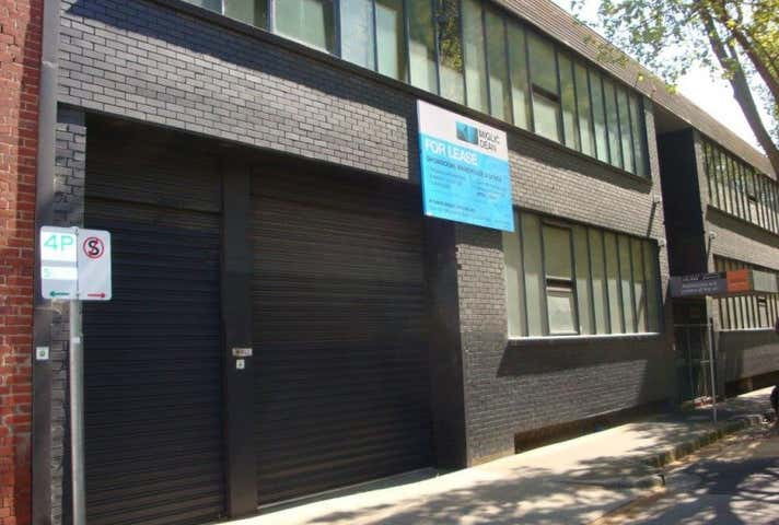 409 Gore Street Fitzroy VIC 3065 - Image 1