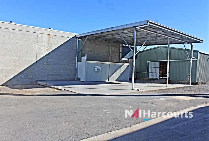 22 Magura Street Enoggera QLD 4051 - Image 1