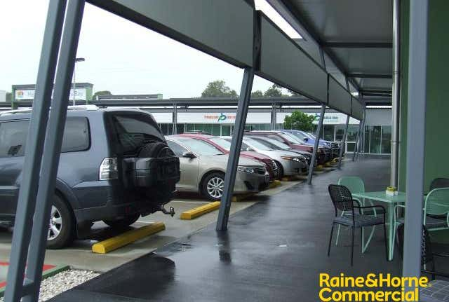 2/13 MEDICAL PLACE Urraween QLD 4655 - Image 1