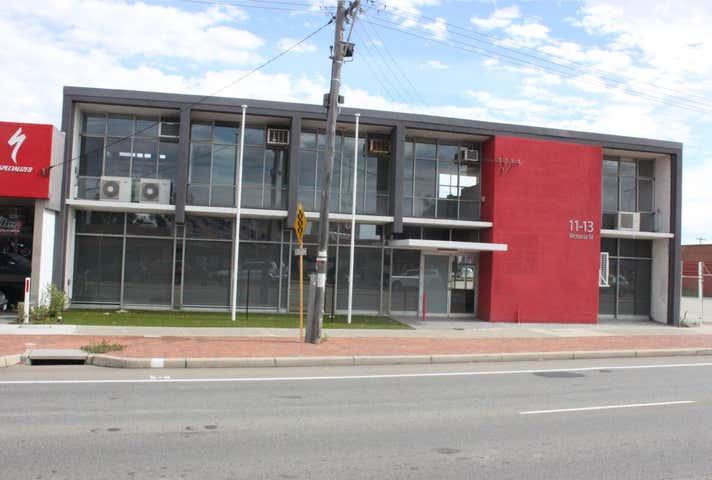 11 - 13 Victoria Street Midland WA 6056 - Image 1