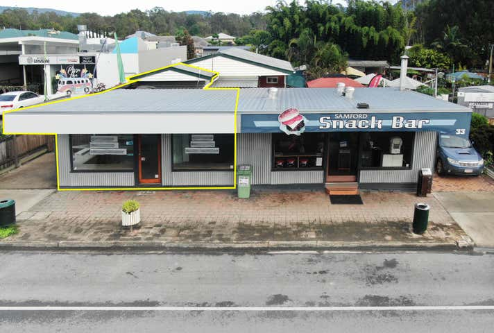 1/27 Main Street Samford Village QLD 4520 - Image 1