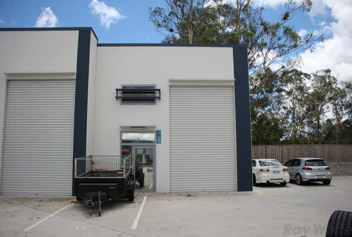 13/35 Hugo Place, Mansfield, Qld 4122