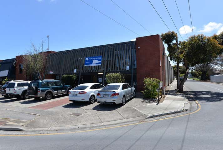 Unit 1, 138-140 Ashley Street Underdale SA 5032 - Image 1