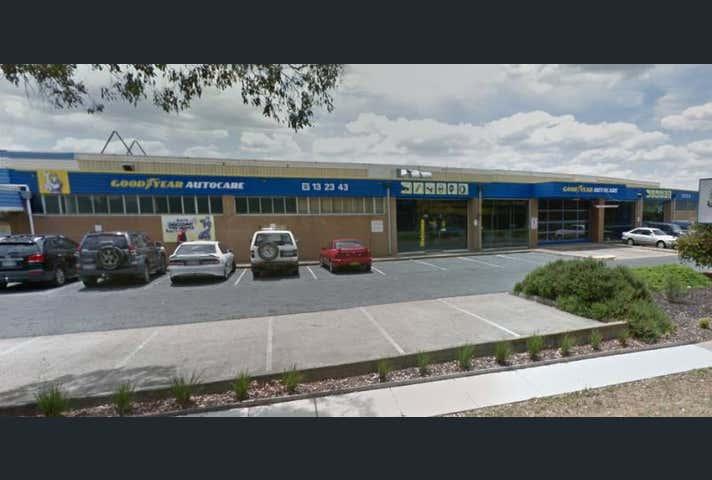 Carco Centre, 55 Nettlefold Street, Belconnen, ACT 2617