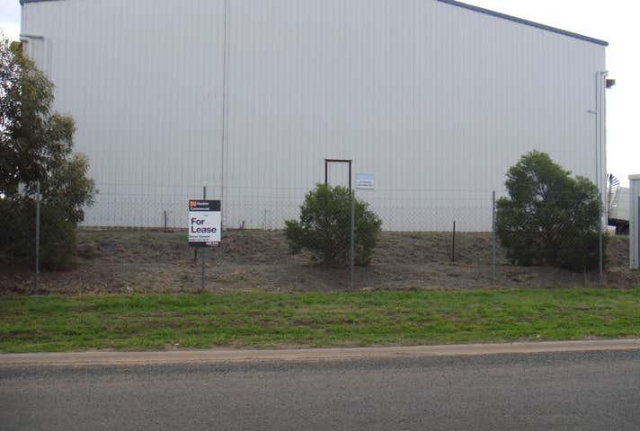 57-59 Spencer Street Roma QLD 4455 - Image 1