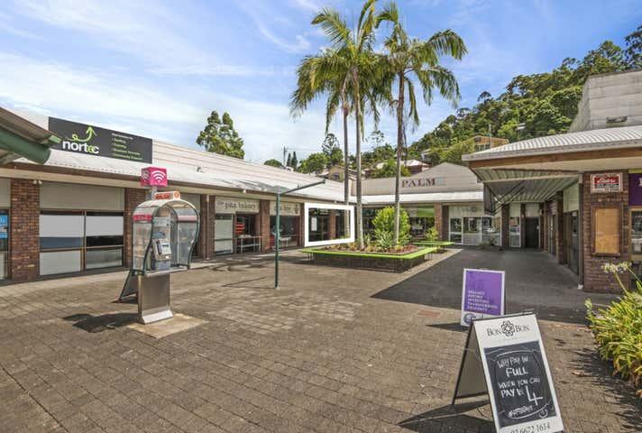 5&6/41-45 Murwillumbah Street Murwillumbah NSW 2484 - Image 1