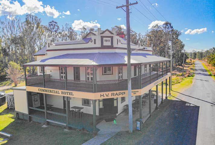 33-55 Nandabah Street Rappville NSW 2469 - Image 1