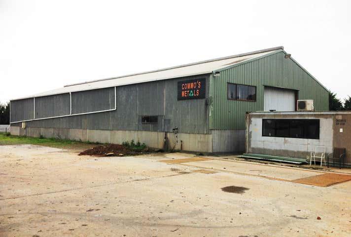 6315 Midland Highway Tatura VIC 3616 - Image 1