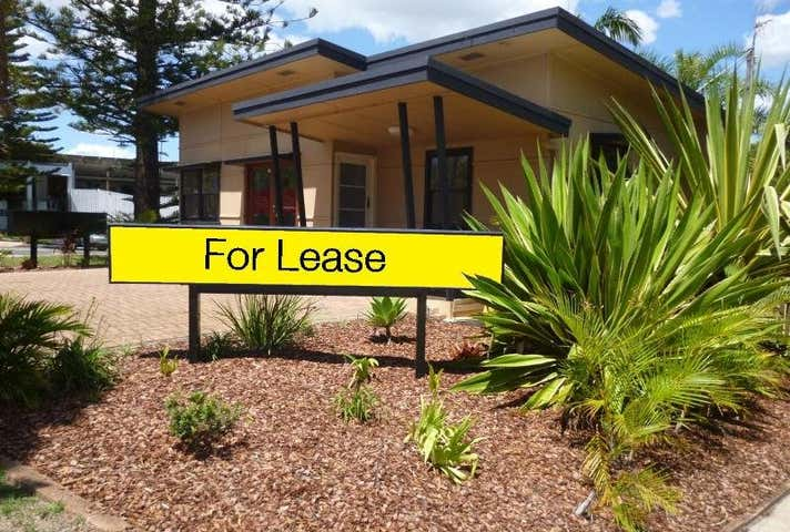38 Landsborough Parade Golden Beach QLD 4551 - Image 1