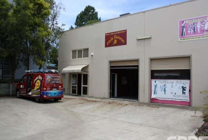 11/13 Newspaper Place Maroochydore QLD 4558 - Image 1