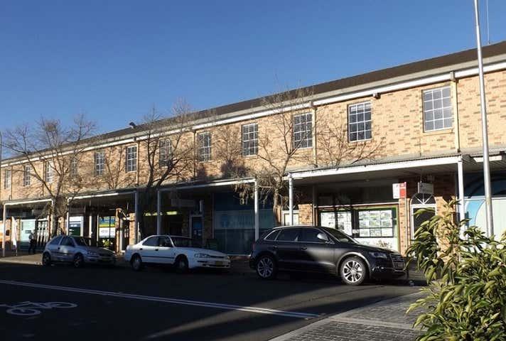 4/2-6 Castlereagh Street Penrith NSW 2750 - Image 1