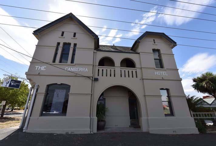 812 Macarthur St Ballarat Central VIC 3350 - Image 1