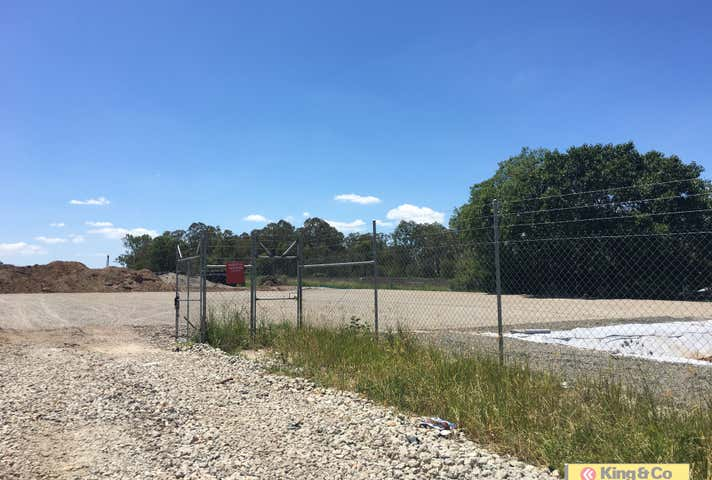 334 Waterford Road Wacol QLD 4076 - Image 1
