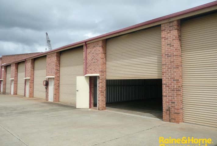 (L) Unit 10, 14 Acacia Avenue Port Macquarie NSW 2444 - Image 1