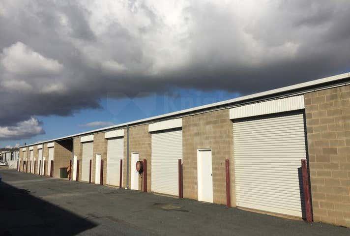 Unit 8, 12 Saxon Street Wagga Wagga NSW 2650 - Image 1