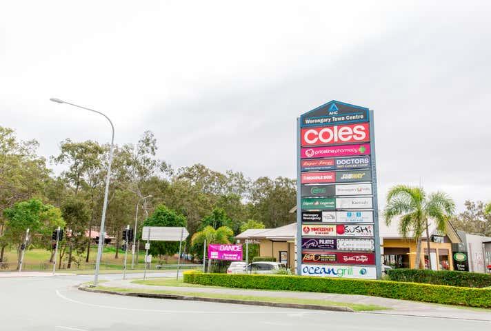 Worongary Town Centre, Tenancy 7/8, 1 Mudgeeraba Road Worongary QLD 4213 - Image 1