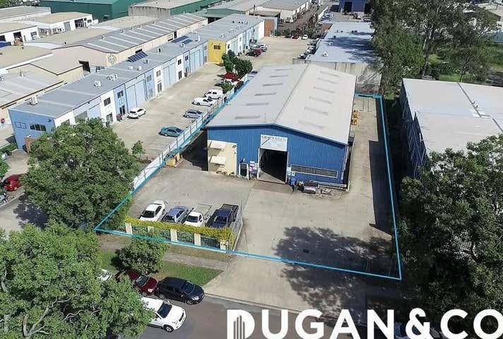 24 Jijaws Street Sumner QLD 4074 - Image 1