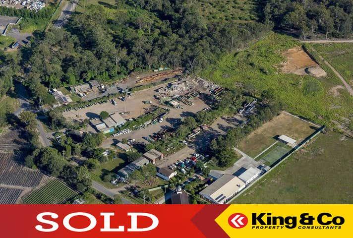 32 Bandara Street Richlands QLD 4077 - Image 1