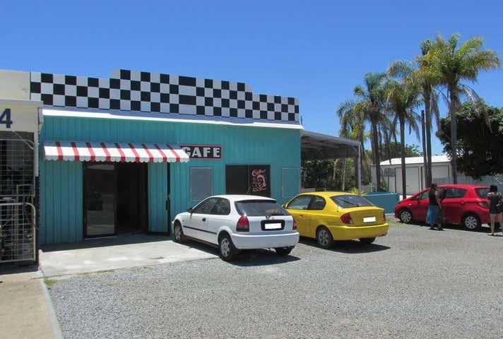 96a Torquay Road Pialba QLD 4655 - Image 1