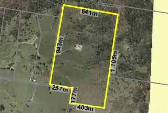 34. Odempsey Rd South Ripley QLD 4306 - Image 1