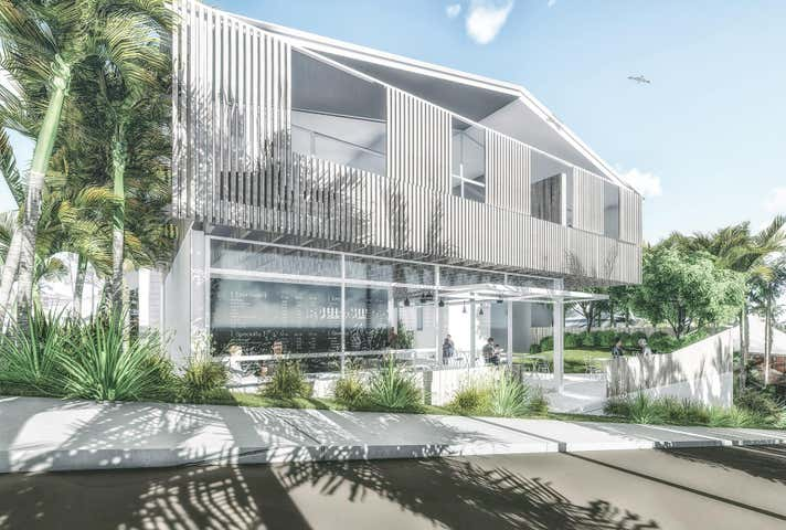 32-34 Byron Street Bangalow NSW 2479 - Image 1