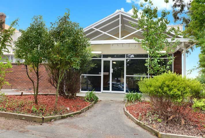 79 Plunkett Street Nowra NSW 2541 - Image 1