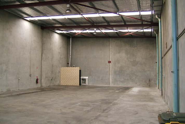 Unit 3, 25 Emplacement Crescent Fremantle WA 6160 - Image 1