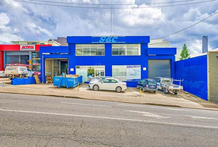 23 Glenelg Street South Brisbane QLD 4101 - Image 1