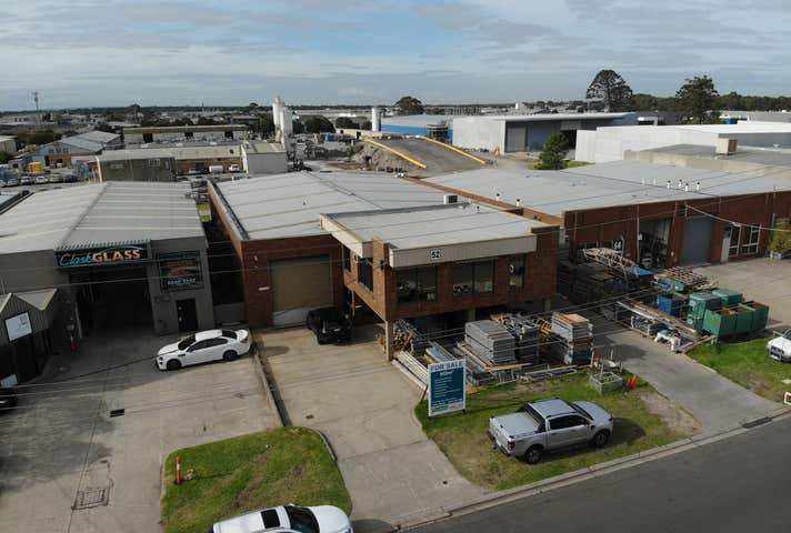 52 De Havilland Road Mordialloc VIC 3195 - Image 1