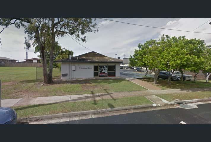 Kippa-Ring Shopping Centre Professional Suites, 16 Boardman Road Kippa-Ring QLD 4021 - Image 1
