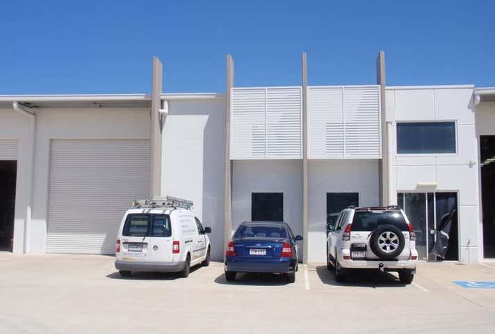2/26 Link Crescent Coolum Beach QLD 4573 - Image 1