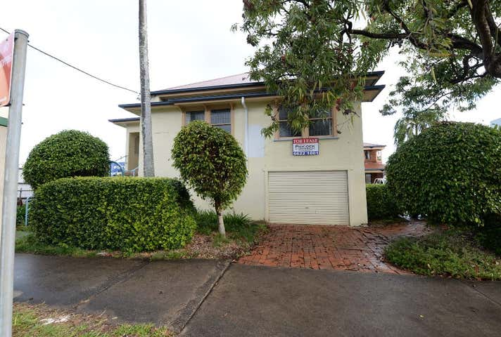 56 Carrington Street Lismore NSW 2480 - Image 1
